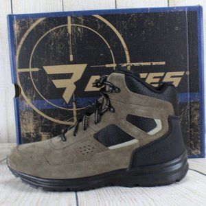 NEW! BATES Raide Trail Tactical Boots Size 11.5